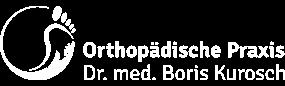 Orthopädische Praxis, Esslingen am Neckar